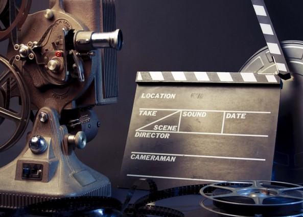 Nasıl Yönetmen Olunur?